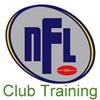 nfl-club-training-100
