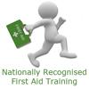 nrt-training-icon-100