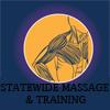 statewide-corporate-massage-logo3