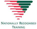 Nationally Recognised First Aid Training