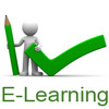Go to e-Learning
