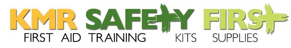 First Aid Training Melbourne | KMR Safety First, Hurstbridge