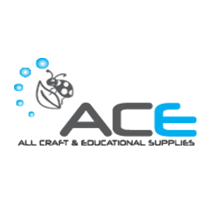 ace-supplies-sized