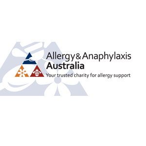 allergy-anaphylsaxis-sized