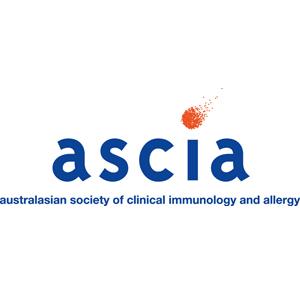 ascia-sized