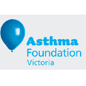 asthma-victoria-sized