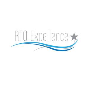 rto-excellence