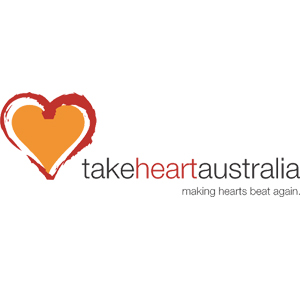 take-heart-aus-sized