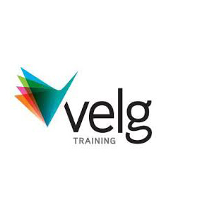 velg-training-sized