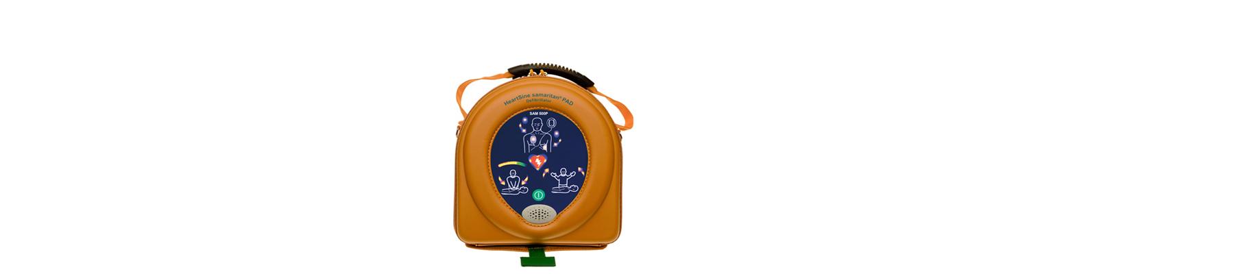 defibrillators-first-aid-3