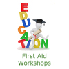 first-aid-workshops-icon-100