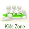 kids_zone_100-new
