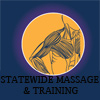statewide-corporate-massage-logo3