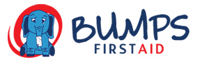 bumps-first-aid