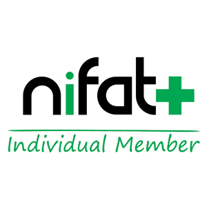 how to become a first aid trainer melbourne
